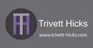 Logo of Trivett Hicks