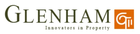 Glenham Property logo