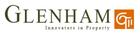 Glenham Property, EH3