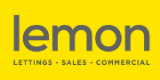 Lemon Lettings Ltd Logo