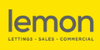 Lemon Lettings Ltd