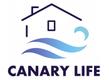 Canary Life Real Estate Gran Canaria