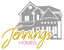Jennings Homes Ltd logo