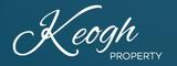 Keogh Property Logo