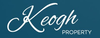 Keogh Property