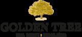 Goldentree, Lda