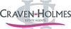 Craven- Holmes Estate Agents Ltd logo
