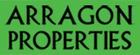Arragon Properties Isle of Man, IM1