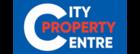 City Property Centre