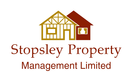 Stopsley Property Management Limited Logo