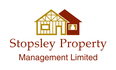 Stopsley Property Management Limited, LU2