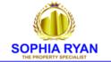 Sophia Ryan