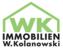 WK-Immobilien logo