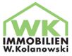 WK-Immobilien