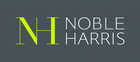 The Noble Harris Partnership