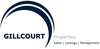 Gillcourt Properties logo