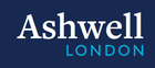 Ashwell London, W1F