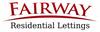 Fairway Residential Lettings LTD