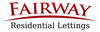 Fairway Residential Lettings LTD
