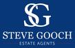 Steve Gooch, GL16