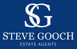 Logo of Steve Gooch