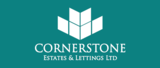 Cornerstone Estates & lettings Ltd Logo