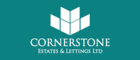 Cornerstone Estates & lettings Ltd logo