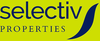 Marketed by Selectiv Property Sales & Lettings - Redcar