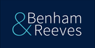 Benham and Reeves (Sales), W8