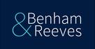 Benham & Reeves (Sales) logo