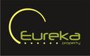 Eureka Property Logo