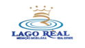 Lago Real logo