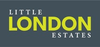 Little London Estates logo