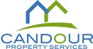 Candour Property Services logo