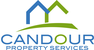 Marketed by Candour Property Services