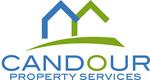 Candour Property Services
