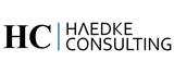 Haedke Consulting