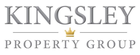 Kingsley Property Group, BH2