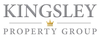 Kingsley Property Group logo