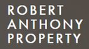 Robert Anthony Property logo