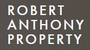 Marketed by Robert Anthony Property