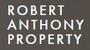 Robert Anthony Property