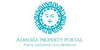 Marketed by ALMERIA PROPERTY PORTAL