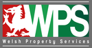 Welsh Property Services logo