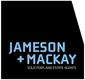Jameson & Mackay Logo