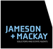 Jameson & Mackay, PH1