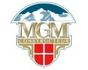SAS MGM logo