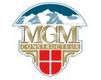 SAS MGM