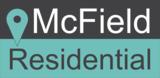 Mcfield Residential