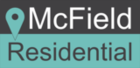 McField Residential, HD6